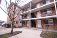 Photo of 4606 N River Road, Unit Number A5, Schiller Park, IL 60176 (MLS # 10599914)