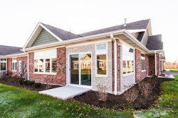 Tiny photo for 24 Briden Lane, Unit Number 24, Sycamore, IL 60178 (MLS # 10600070)