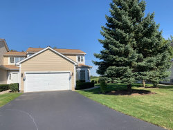 Photo of 1125 Longford Road, Bartlett, IL 60103 (MLS # 10600164)