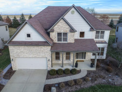 Photo of 679 Chasewood Drive, South Elgin, IL 60177 (MLS # 10600274)