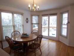 Tiny photo for 300 Hillhurst Drive, Cary, IL 60013 (MLS # 10600294)