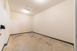 Tiny photo for 23 Briden Lane, Unit Number 23, Sycamore, IL 60178 (MLS # 10600348)