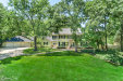 Photo of 122 Carriage Road, North Barrington, IL 60010 (MLS # 10600458)