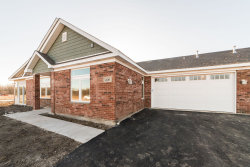 Tiny photo for 27 Briden Lane, Unit Number 27, Sycamore, IL 60178 (MLS # 10600469)