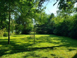 Photo of 6544 Lot 2 Tennessee Avenue, Willowbrook, IL 60527 (MLS # 10600470)