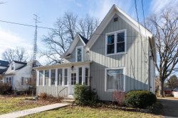 Photo of 703 N 12th Street, DeKalb, IL 60115 (MLS # 10600562)