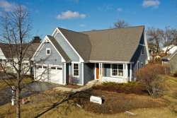 Photo of 40492 N South Newport Drive, Antioch, IL 60002 (MLS # 10601125)