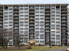 Photo of 8815 W Golf Road, Unit Number 4F, Niles, IL 60714 (MLS # 10601620)
