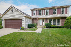 Photo of 370 W Windsor Drive, Bloomingdale, IL 60108 (MLS # 10601776)