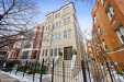 Photo of 618 W Oakdale Avenue, Unit Number 4, Chicago, IL 60657 (MLS # 10601930)