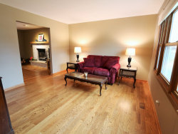 Tiny photo for 318 Claire Lane, Cary, IL 60013 (MLS # 10602014)
