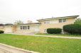 Photo of 1319 N 16th Avenue, Melrose Park, IL 60160 (MLS # 10602041)