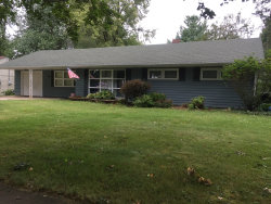 Photo of 409 Parkside Drive, Sycamore, IL 60178 (MLS # 10602087)