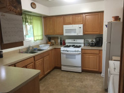 Tiny photo for 409 Parkside Drive, Sycamore, IL 60178 (MLS # 10602087)