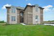 Photo of 16501 Willow Drive, Lemont, IL 60439 (MLS # 10602621)
