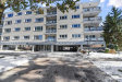 Photo of 1535 Forest Avenue, Unit Number 403, River Forest, IL 60305 (MLS # 10602928)