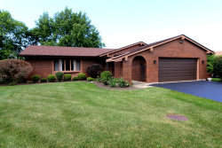 Photo of 39801 Crabapple Drive, Antioch, IL 60002 (MLS # 10603118)