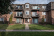 Photo of 9357 Bay Colony Drive, Unit Number 2N, Des Plaines, IL 60016 (MLS # 10603127)