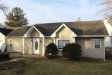 Photo of 415 Clearview Avenue, Wauconda, IL 60084 (MLS # 10603374)