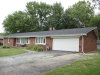 Photo of 201 Coldren Drive, Prospect Heights, IL 60070 (MLS # 10603824)