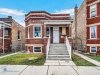 Photo of 5625 W 23rd Place, Cicero, IL 60804 (MLS # 10603912)