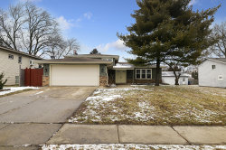 Photo of 2150 Walnut Avenue, Hanover Park, IL 60133 (MLS # 10604175)