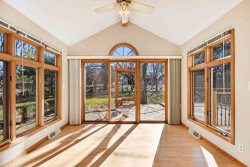 Tiny photo for 1128 Brentwood Place, Geneva, IL 60134 (MLS # 10604177)