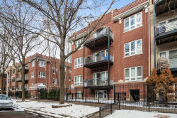 Photo of 906 W Agatite Avenue, Unit Number G, Chicago, IL 60640 (MLS # 10604191)