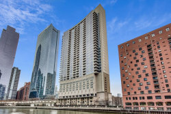 Photo of 333 N Canal Street, Unit Number 1605, Chicago, IL 60606 (MLS # 10604517)