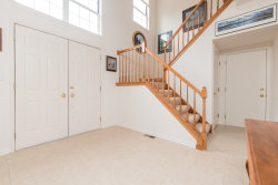Tiny photo for 625 Old Oak Circle, Algonquin, IL 60102 (MLS # 10604579)
