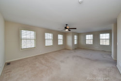 Tiny photo for 590 N River Street, Batavia, IL 60510 (MLS # 10604630)
