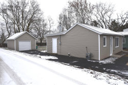 Tiny photo for 1038 Commercial Street, Sycamore, IL 60178 (MLS # 10604652)