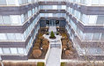 Photo of 7251 Randolph Street, Unit Number A8, Forest Park, IL 60130 (MLS # 10604892)
