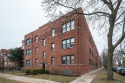 Photo of 1947 W Argyle Street, Unit Number 2, Chicago, IL 60640 (MLS # 10604951)