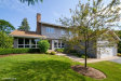 Photo of 720 Margaret Drive, Woodstock, IL 60098 (MLS # 10605013)