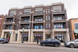Photo of 5053 N Clark Street, Unit Number 2N, Chicago, IL 60640 (MLS # 10605082)