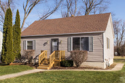 Tiny photo for 324 Pleasant Street, Sycamore, IL 60178 (MLS # 10605099)