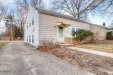 Photo of 608 E Washington Street, Urbana, IL 61801 (MLS # 10605383)