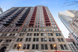 Photo of 208 W Washington Street, Unit Number 2204, Chicago, IL 60606 (MLS # 10605439)