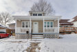 Photo of 717 Chartres Street, Lasalle, IL 61301 (MLS # 10605530)