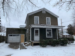 Tiny photo for 603 Houston Street, Batavia, IL 60510 (MLS # 10605716)
