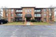 Photo of 9925 Shady Lane, Unit Number 3SW, Orland Park, IL 60462 (MLS # 10605785)