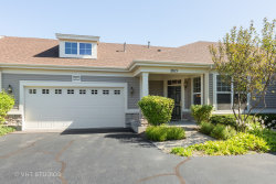 Photo of 2813 Normandy Circle, Naperville, IL 60564 (MLS # 10605822)