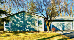 Tiny photo for 206 Mary Lane, Cary, IL 60013 (MLS # 10605831)