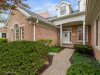Photo of 2521 S Monticello Place, Westchester, IL 60154 (MLS # 10605895)