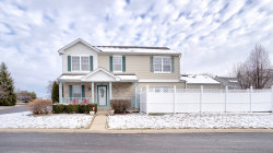 Photo of 51 Freesia Court, Romeoville, IL 60446 (MLS # 10606047)
