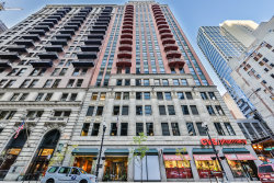 Photo of 208 W Washington Street, Unit Number 610, Chicago, IL 60606 (MLS # 10606098)