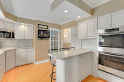 Tiny photo for 447 Bunning Drive, Downers Grove, IL 60516 (MLS # 10606100)