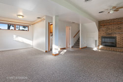 Tiny photo for 35W240 Crescent Drive, Dundee, IL 60118 (MLS # 10606122)