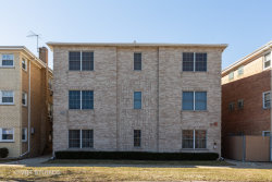 Photo of 8059 Grand Avenue, Unit Number 1N, River Grove, IL 60171 (MLS # 10606281)